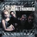 Музыка Для Спорта - Coal Chamber - Fiend