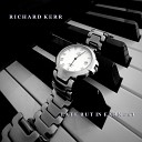 Richard Kerr - Charge It to My Head And Not My Heart