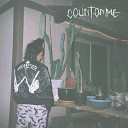 Saba Joon - Count On Me