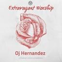 OJ Hernandez - Mesmerized in Fascination Instrumental