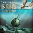 Beatseeds - Let Me Love You
