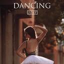 J ef - Dancing