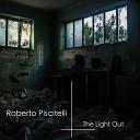 Roberto Piscitelli - Brittleness