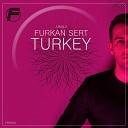Song Music - Furkan Sert Turkey Bass Original Mix