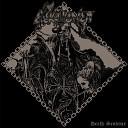Exxxekutioner - Necromancy