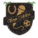 Geoff Mull - Merry Christmas Everyone