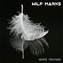 Wilf Marks - Nude