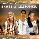Bambi feat Lili Hantzu - Cioca Boca