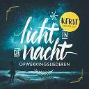 Stichting Opwekking - Jubel Het Uit (525)