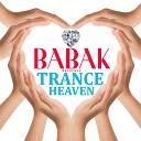 BABAK - Faith