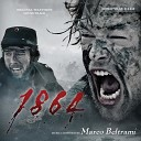 Marco Beltrami - Opening