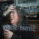 Gretchen Reinhagen - All in Love Is Fair