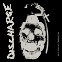 Discharge - Blood of the Innocent