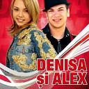 Denisa - Cu Tine Impreuna