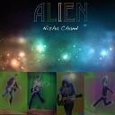 NISHA - Alien