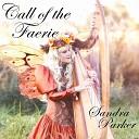 Sandra Parker - Call of the Faerie