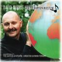 David Morris - Flight Of The Bumble Bee
