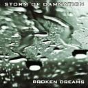 Storm Of Damnation - Il Tempo Che Se Ne Va