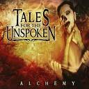 Tales For The Unspoken - Take Over