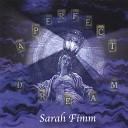 Sarah Fimm - Strange