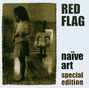 Red Flag - Wonderful
