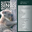 The Mission Worship Praise Band - One Thing Remains Your Love Never Fails