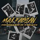 Max Fabian - Пьяная В Такси (новинки 2019)