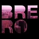 Brero - Big Finish