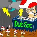 Dubsac - Alone In The Dark
