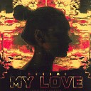 Deesmi - My Love