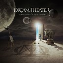 Dream Theater - Larks Tongues In Aspic Pt 2 KING CRIMSON Cover