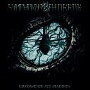 Symphony Of Horror - Der Bote Von Igigu
