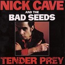 Nick Cave The Bad Seeds - Deanna 2010 Remastered Version