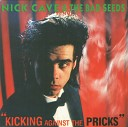 Nick Cave The Bad Seeds - Jesus Met the Woman at the Well 2009 Remastered Version