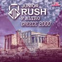 Junior Rush Altro - Greece 2000