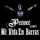 Peewee Loko feat Jose Kuervo Paya Mobbers Verdugo El Karma - That s Gangsta feat Jose Kuervo Paya Mobbers Verdugo El Karma
