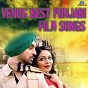 Gurmeet Singh - Paisa Yaar n Panga Pt 2