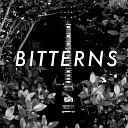 Bitterns - Slider