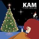 KAM - River