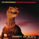 Scorpions Moment Of Glory - Still Loving You