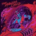 The Indiigo Child feat Beldina - Love Tonight