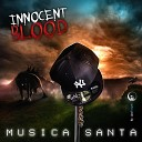Innocent Blood - The Battle