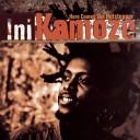 Igor Frank Ini Kamoze - Here Comes The Hotstepper