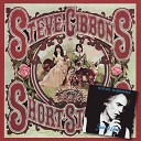 Steve Gibbons Band - One of Those Days