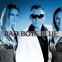 Музыка В Машину 2019 - Bad Boys Blue - Mon Amie  (KaktuZ Remix)