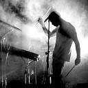 Скачать Песню Sean Paul Get Busy Kisa John Wojtech 2k17 Remix 105731898 Бесплатно в Mp3 и Слушать Онлайн на iPleer fm - iPleer fm Sean Paul Get Busy Kisa John Wojtech 2k17 Remix iPleer