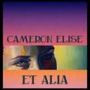 Cameron Elise - East Side