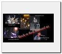 МУКА-1991 - Rock -n- roll 1991 год-02