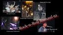 МУКА-1991 - Rock-n-Roll 1993год-11