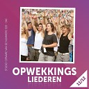 Stichting Opwekking - Jubel, Jubel, Dochter Sions (321)